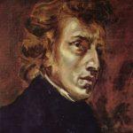 Die zarten lyrischen Nocturnes eines Polen in Paris | Frederic Chopin