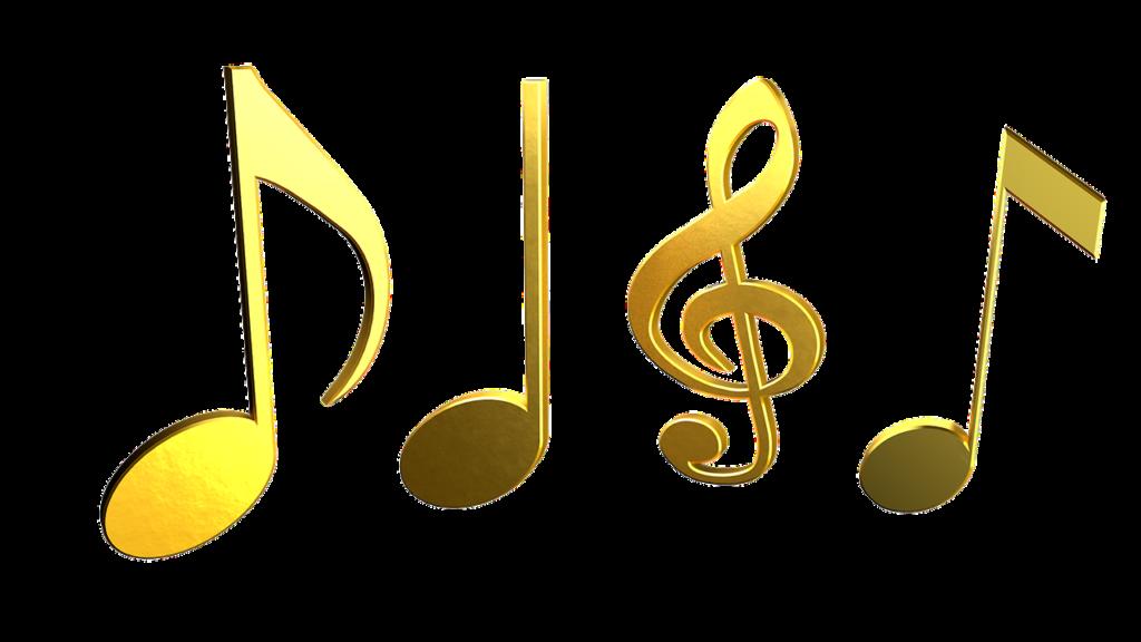Klassik Musik Guide - klassische Musik für Einsteiger