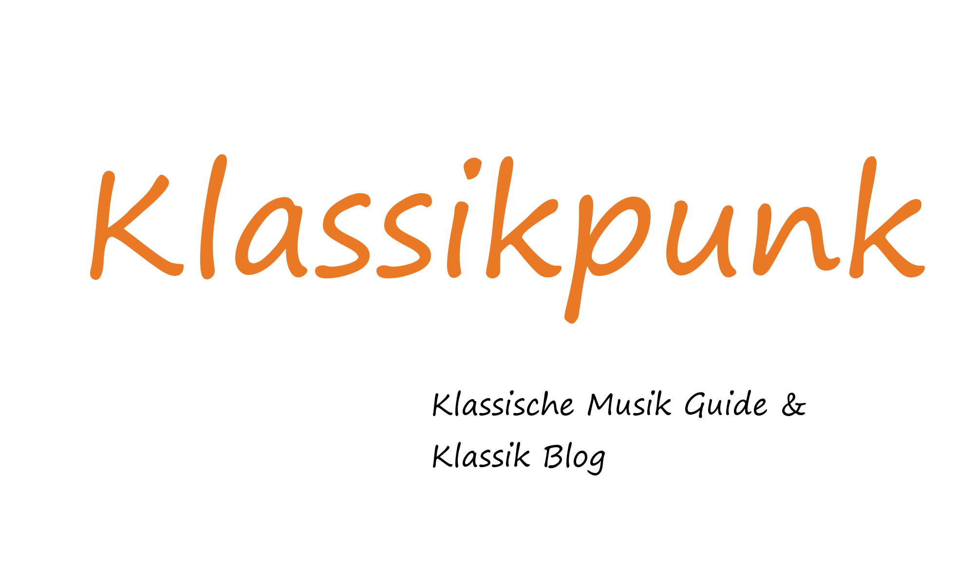 Klassikpunk.de