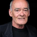 Nachruf zum Tod von Hans-Michael Rehberg (Salzburger Festspiele)