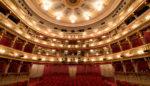 Theater an der Wien: Ein Ersatzmann mit Engelsstimme nutzt seine Chance   klassik-begeistert.de