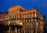 Krassimira Stoyanova und die Wiener Virtuosen entführen den Musikverein Wien in das romantische 19. Jahrhundert | klassik-begeistert.de