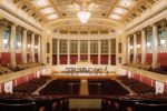 Wiener Konzerthaus: Julian Rachlin hinterlässt auch als Dirigent einen bleibenden Eindruck | klassik-begeistert.de