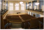 Wiener Konzerthaus: Ein idyllischer Brite, ein erleuchteter Salzburger und ein unbekümmerter Wiener beehren den Mozart-Saal | klassik-begeistert.de
