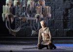 Wiener Staatsoper: Ginevra und der König springen für Ariodante in die Bresche | klassik-begeistert.de
