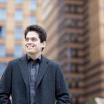 Ein Fest der Freude im Monat Mai: Die Wiener Symphoniker zweimal bei freiem Eintritt