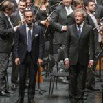 Standing ovations in Salzburg | klassik-begeistert.de