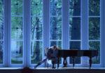 Wiener Staatsoper: Fulminante Ariadne, beeindruckender Komponist, glanzloser Bacchus | klassik-begeistert.de