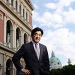Musikverein Wien: Bruckners Achte – unverblümt, brachial und roh