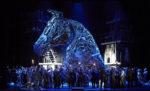 Die Trojaner erobern die Ringstraße und die Herzen des Wiener Publikums   klassik-begeistert.de