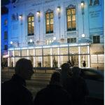 Im Wiener Konzerthaus leuchtet der Beethoven' sche Fixstern nicht ganz so hell   klassik-begeistert.de