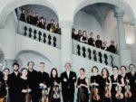 Resound Beethoven im Palais Lobkowitz: An diesen Klang kann ich mich nur schwer gewöhnen! | klassik-begeistert.de