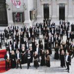 Musikverein Wien: Herzergreifendes Stoßgebet und Kuss der leichten Muse | klassik-begeistert.de