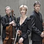 Das Hagen-Quartett begeistert und verwirrt im Wiener Konzerthaus | klassik-begeistert.de