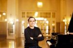 Pierre-Laurent Aimard wächst mit der Herausforderung | klassik-begeistert.de