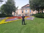 Soundcheck zum Auftakt der Richard-Wagner-Festspiele: Welches Opernhaus hat den besten Klang? | klassik-begeistert.de