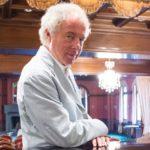 Gstaad Menuhin Festival: Sir András Schiff erweist sich als exquisiter Haubenkoch