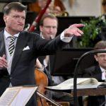 Osterfestspiele Salzburg: Das Duell Bachler gegen Thielemann spitzt sich zu