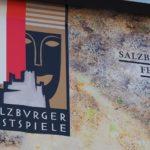 Salzburger Festspielgespräche in ORF III