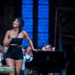 Gstaad Menuhin Festival verlängert den Festspielsommer