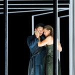 """""""La clemeza di Tito"""" im Theater an der Wien: Das römische Volk in einem Anflug von Gebärfreudigkeit   klassik-begeistert.de"""