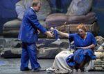 """""""Frau ohne Schatten"""" an der Wiener Staatsoper: Großes Orchester, ganz fein!"""