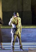 """""""Il Trovatore"""" an der Wiener Staatsoper: Alle Augen sind auf einen gerichtet!   klassik-begeistert.de"""