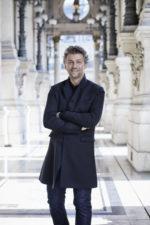 Österreichischer Musiktheaterpreis ehrt Jonas Kaufmann mit Medien-Sonderpreis
