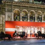 Alles Walzer! Der Wiener Opernball 2020
