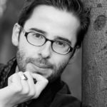 Daniel Johannsen strahlt als Evangelist in Bachs Matthäuspassion | klassik-begeistert