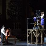 "Musikgenuss auf höchstem Level: ""Les Huguenots"" im Grand Théâtre de Genève    klassik-begeistert.de"