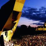GrafeneggFestival 2020 findet ab 14. August statt!