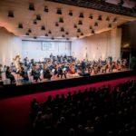 Absage Gstaad Menuhin Festival & Academy 2020