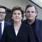 Salzburger Festspiele 2020 mit überraschend üppigem Programm: 2 Opern, 3 Theaterproduktionen und 53 Konzerte