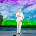 Tomasz Konieczny strahlt als Retter in der Not   klassik-begeistert