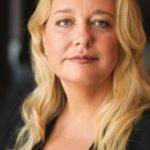 Die erste Frau bei einer Festspielpremiere in Bayreuth: Oksana Lyniv