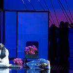 """""""Madama Butterfly"""": Etwas unterkühlter Saisonauftakt in der Wiener Staatsoper"""