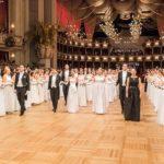 Wiener Opernball 2021 abgesagt!