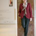 Nestroy-Sonderpreis für Helga Rabl-Stadler