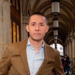 (Pathys Stehplatz 2) – Bogdan Roščić, der neue starke Mann an der Wiener Staatsoper