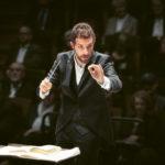 Volksoper Wien bekommt ab 2022 neuen Musikdirektor