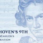 Mahlers Fassung von Beethovens Meisterwerk ON AIR