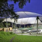Weltklasse-Bariton Tomasz Konieczny: Ich rechne fest damit, dass die Menschen zum Baltic Opera Festival kommen