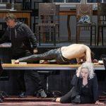 """""""Parsifal"""" Premiere aus der Wiener Staatsoper – Austrahlungstermine"""