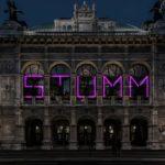 Lockdown: Theater bleiben in Österreich weiterhin geschlossen