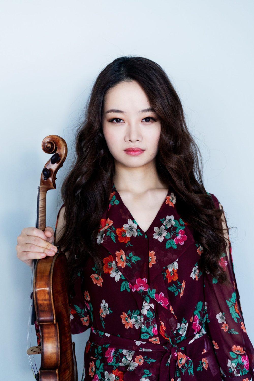 Bonsori Kim
