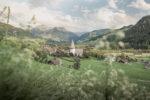Online-Voting beim Gstaad Menuhin Festival 2021 – die Jury seid ihr!