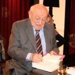 Pathys Stehplatz (5): Sinn und Unwert der Kritik | Klassik begeistert