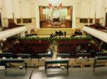 18. Internationaler Chopin Wettbewerb LIVE im Stream